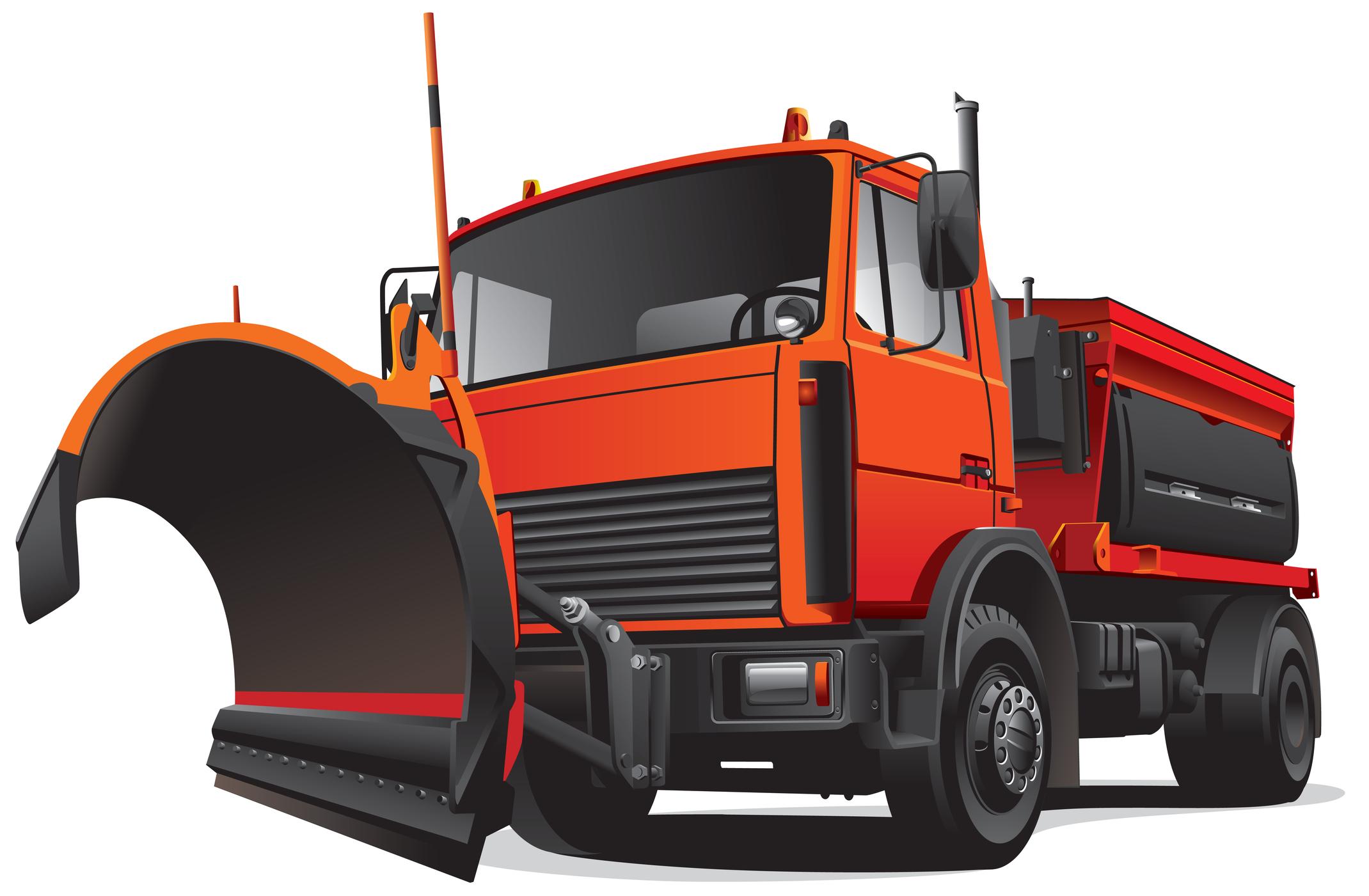 lama de zapada cu actionare pneumatica pt camion scania din stoc cel mai bun pret livrare. Black Bedroom Furniture Sets. Home Design Ideas